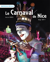 Le Carnaval de Nice despi 1873