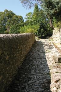 Le Rando Malin Provence