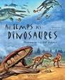 Au temps des dinosaures - Provence & Côte d'Azur