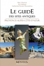 Le Guide des sites antiques en PACA