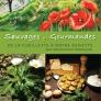 Sauvages et Gourmandes : de la cueillette à notre assiette