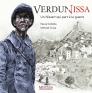 VerduNissa - Un Nissart qui part à la guerre