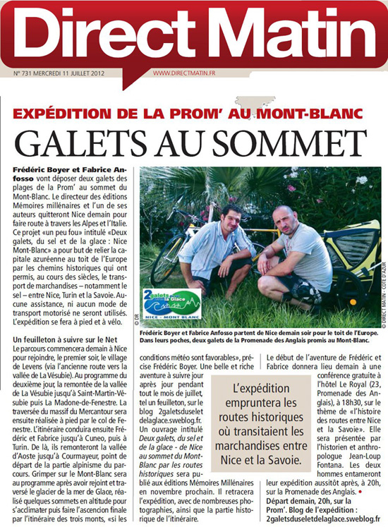 2g Direct-Matin-11-juillet