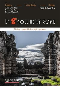 La 8e Colline de Rome
