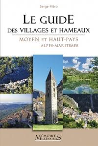 Le Guide des Villages et Hameaux