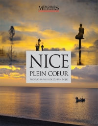 Nice plein cœur (version souple)