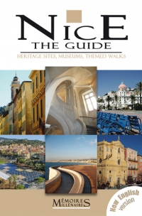Nice, the Guide