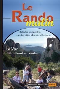 Le Rando Malin Var