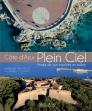 Côte d'Azur Plein Ciel - 1ère édition
