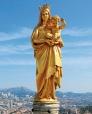 Marseille Plein Ciel