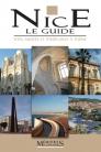 Nice, le Guide - 2e édition