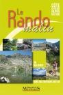 Le Rando Malin Côte d'Azur - 2e édition