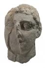 Souvenirs archéologiques en Provence
