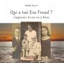 Qui a tué Eva Freud ?