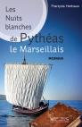 Les Nuits blanches de Pythéas le Marseillais