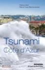Tsunami sur la Côte d'Azur