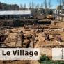 Le Village - Marseille