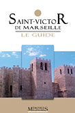 st victor